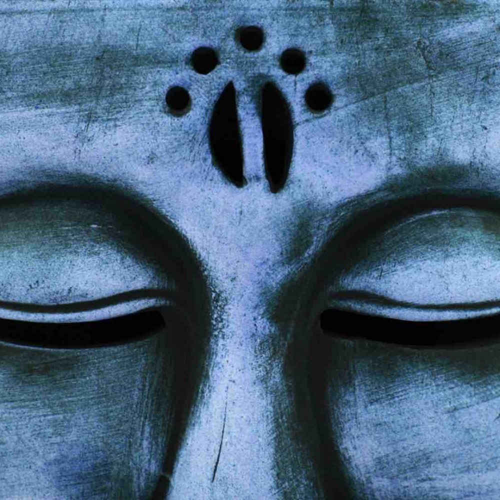 meditation_blue-buddha-eyes-2
